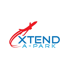 XTEND-A-PARK