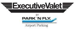 Park N Fly BDL (Formerly Executive Valet Parking)
