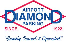 Diamond Airport Parking - Lot A