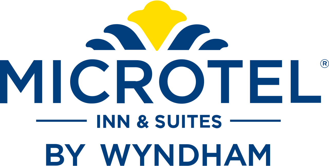 Microtel Inn & Suites (RDU)