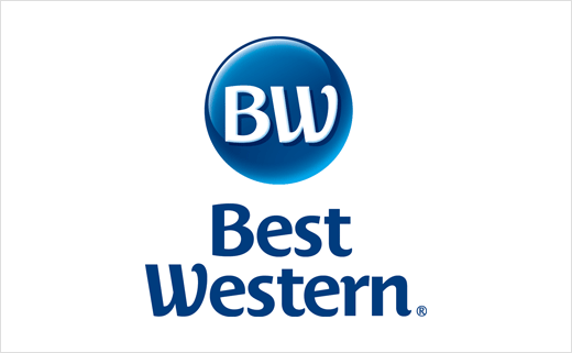 Best Western (RIC)