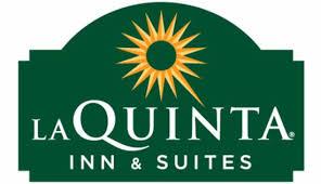 LaQuinta Inn & Suites Latham Albany Airport