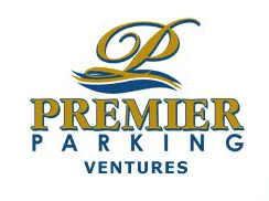 Premier Inn & Suites - Self Parking