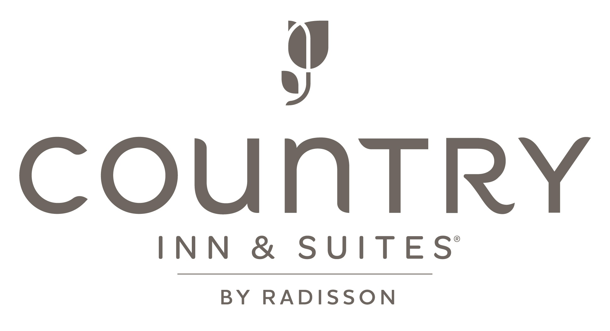 Country Inn & Suites Dallas Love