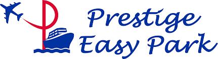 Prestige Easy Park
