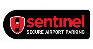 Sentinel Secure Airport Parking
