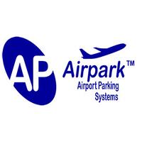 Airpark Newark