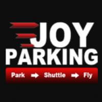 Joy Park Fly Airport