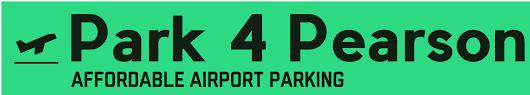 Park 4 Pearson
