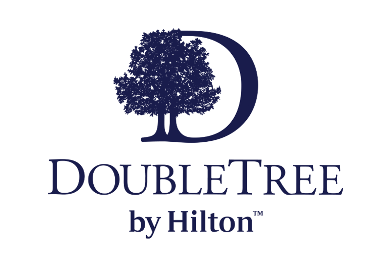 DoubleTree by Hilton Richmond Airport (RIC)