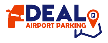 Deal Airport Parking (MIA)