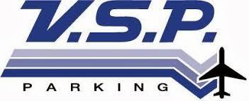 VSP Parking