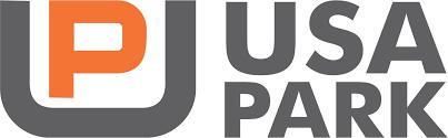 USAPark