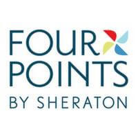 Four Points by Sheraton SLC