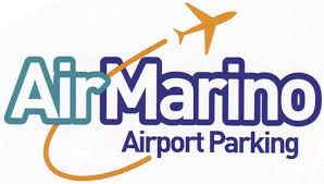 AirMarino Airport Parking