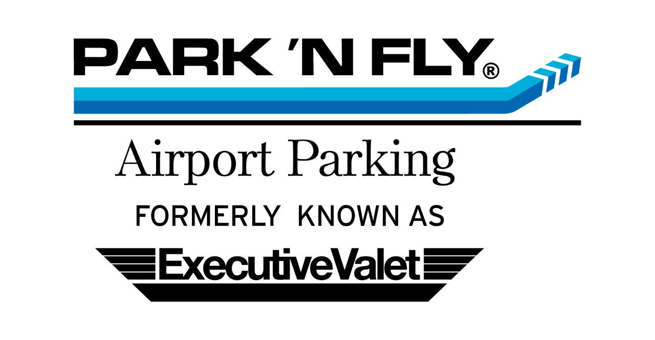Park N Fly BDL (Formally Executive Valet Parking)