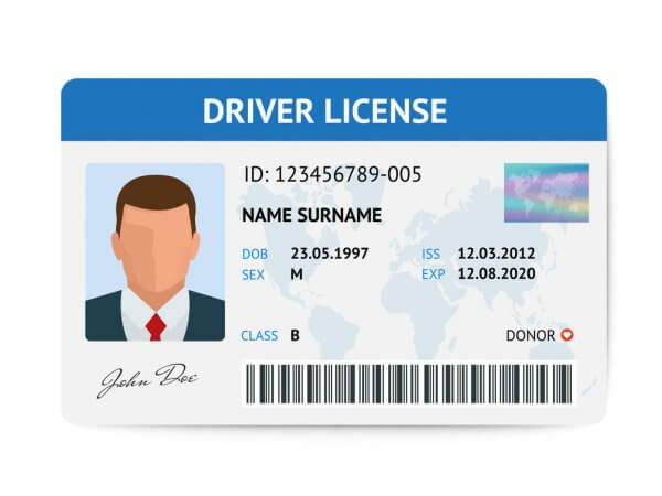 If You Have a Driving License You Can Be A Chauffeur