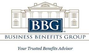 BBG Business Concierge