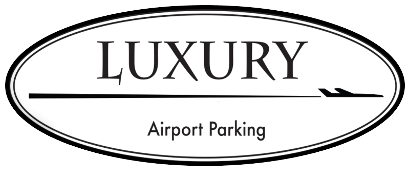 Luxury Airport Parking