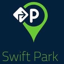 SwiftPark @LoveField