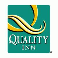 Quality Inn Halifax Airport Long Term Parking