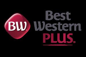 Best Western Plus Sparks-Reno (RNO)