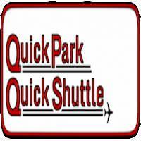 Quick Park Quick Shuttle Lot 2