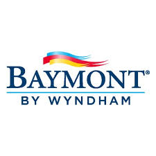 Baymont Inn and Suites Fort Myers Airport