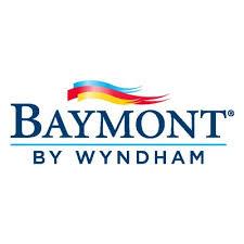 Baymont Inn (CLT)