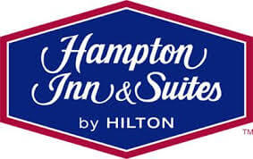Hampton Inn (SFO)