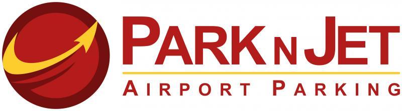 Park N Jet Lot 1