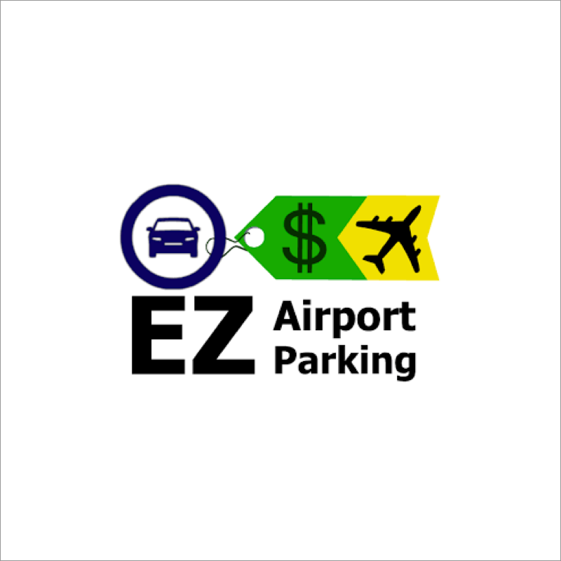 EZ Airport Parking (YYZ)