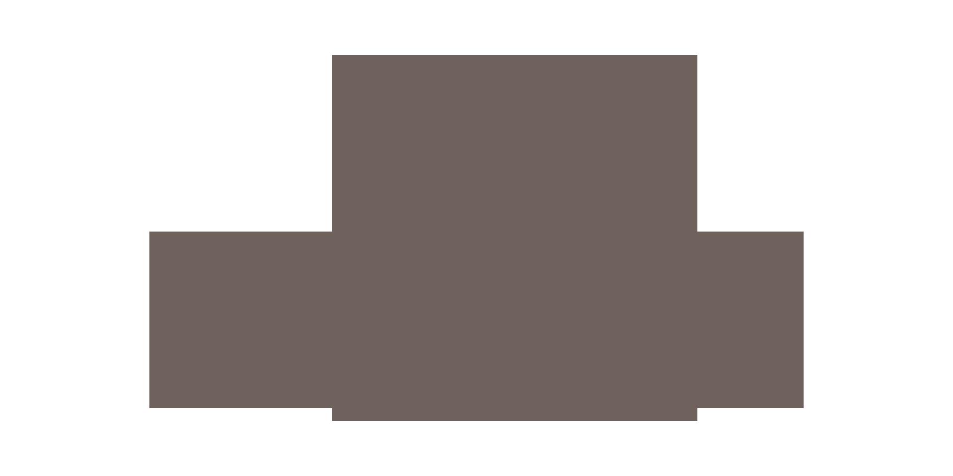 Sheraton Suites Old Town Alexandria (DCA)