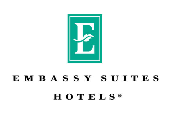 Embassy Suites by Hilton Nashville