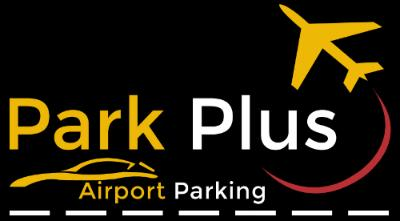 Park Plus