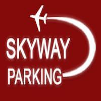 Skyway Inn Airport Parking