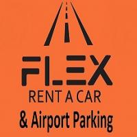 Flex Airport Parking